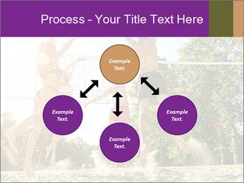 0000086844 PowerPoint Templates - Slide 91
