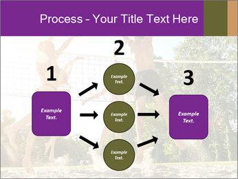 0000086844 PowerPoint Template - Slide 92
