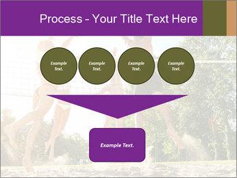 0000086844 PowerPoint Templates - Slide 93
