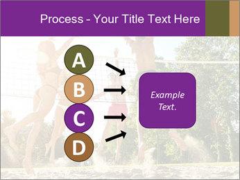 0000086844 PowerPoint Templates - Slide 94