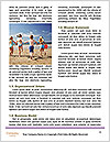 0000086844 Word Templates - Page 4