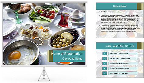 0000086845 PowerPoint Template