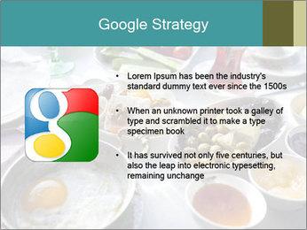 0000086845 PowerPoint Template - Slide 10