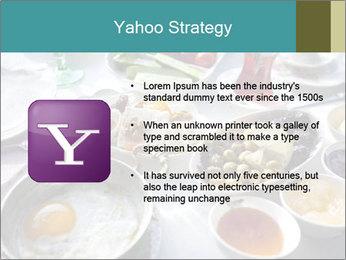 0000086845 PowerPoint Template - Slide 11