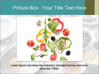 0000086845 PowerPoint Template - Slide 15