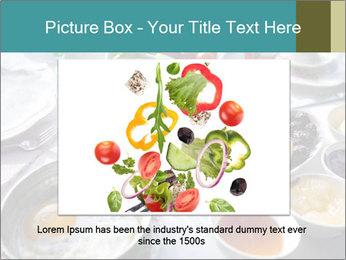 0000086845 PowerPoint Template - Slide 16