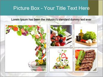 0000086845 PowerPoint Template - Slide 19