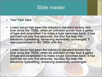 0000086845 PowerPoint Template - Slide 2