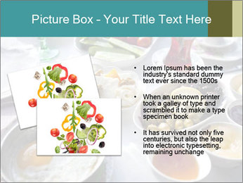 0000086845 PowerPoint Template - Slide 20