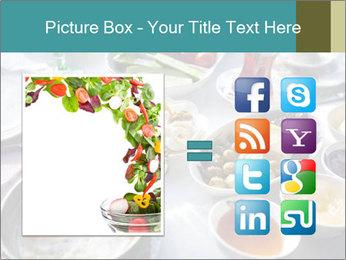 0000086845 PowerPoint Template - Slide 21