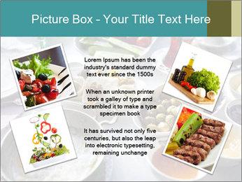 0000086845 PowerPoint Template - Slide 24