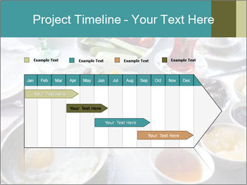 0000086845 PowerPoint Template - Slide 25