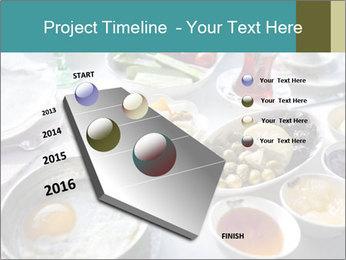 0000086845 PowerPoint Template - Slide 26