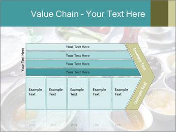 0000086845 PowerPoint Template - Slide 27