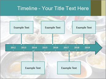 0000086845 PowerPoint Template - Slide 28