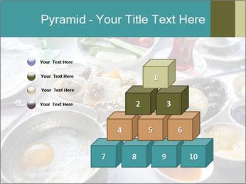 0000086845 PowerPoint Template - Slide 31