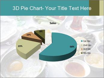 0000086845 PowerPoint Template - Slide 35