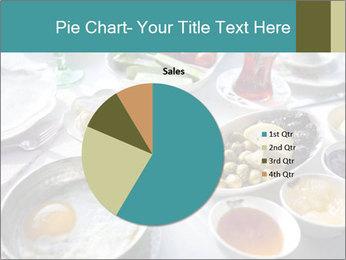 0000086845 PowerPoint Template - Slide 36