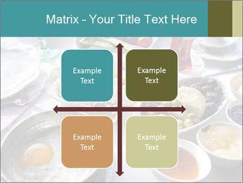 0000086845 PowerPoint Template - Slide 37