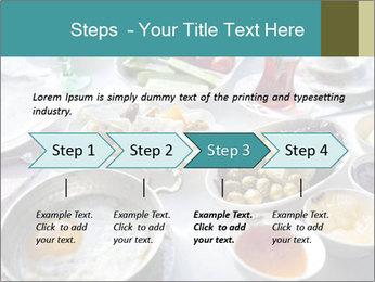 0000086845 PowerPoint Template - Slide 4
