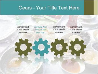 0000086845 PowerPoint Template - Slide 48