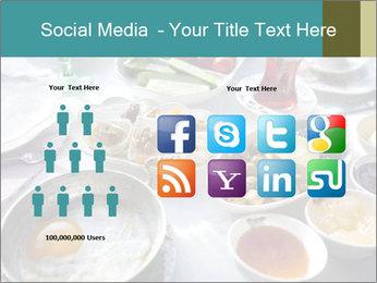 0000086845 PowerPoint Template - Slide 5