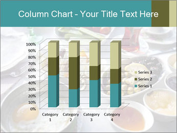 0000086845 PowerPoint Template - Slide 50