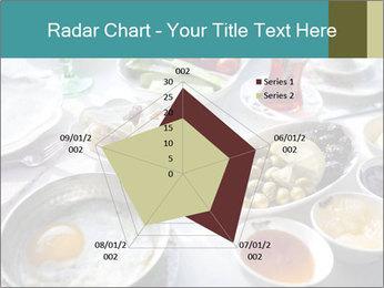0000086845 PowerPoint Template - Slide 51