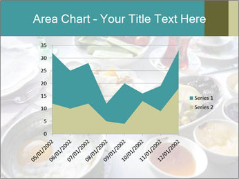 0000086845 PowerPoint Template - Slide 53