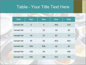 0000086845 PowerPoint Template - Slide 55