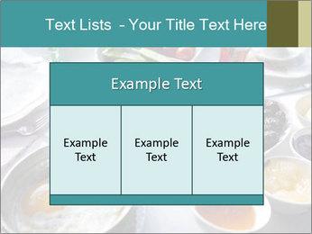 0000086845 PowerPoint Template - Slide 59