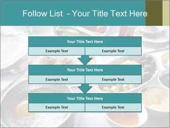 0000086845 PowerPoint Template - Slide 60