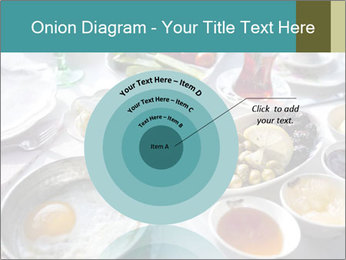 0000086845 PowerPoint Template - Slide 61