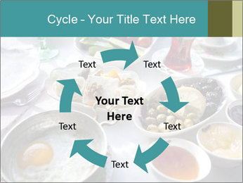 0000086845 PowerPoint Template - Slide 62