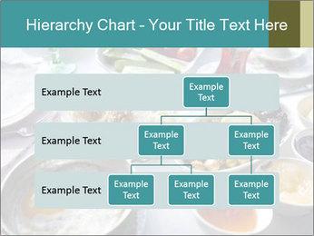 0000086845 PowerPoint Template - Slide 67