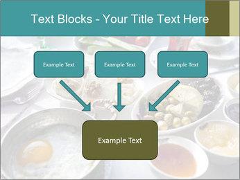 0000086845 PowerPoint Template - Slide 70