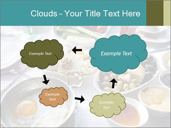 0000086845 PowerPoint Template - Slide 72