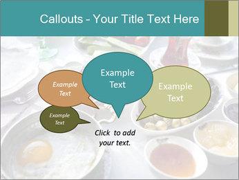 0000086845 PowerPoint Template - Slide 73