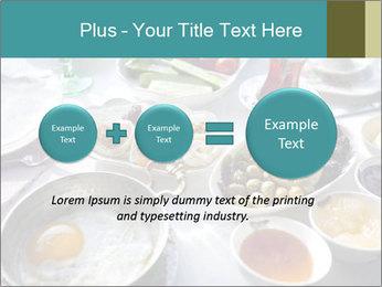 0000086845 PowerPoint Template - Slide 75