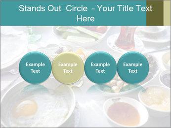 0000086845 PowerPoint Template - Slide 76