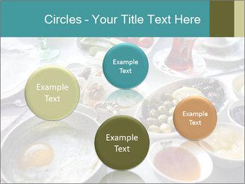 0000086845 PowerPoint Template - Slide 77