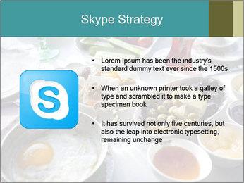 0000086845 PowerPoint Template - Slide 8