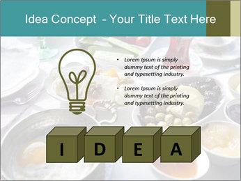 0000086845 PowerPoint Template - Slide 80