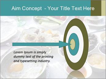 0000086845 PowerPoint Template - Slide 83