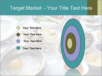 0000086845 PowerPoint Template - Slide 84