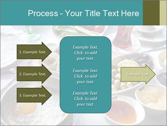 0000086845 PowerPoint Template - Slide 85