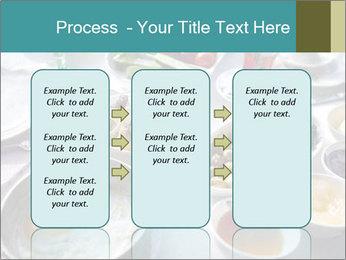 0000086845 PowerPoint Template - Slide 86