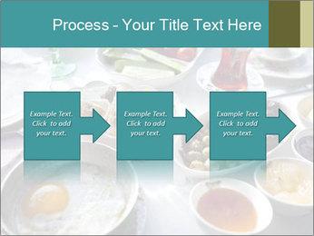 0000086845 PowerPoint Template - Slide 88