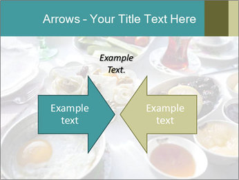 0000086845 PowerPoint Template - Slide 90