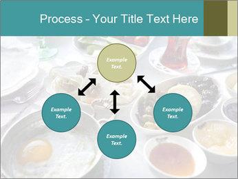 0000086845 PowerPoint Template - Slide 91